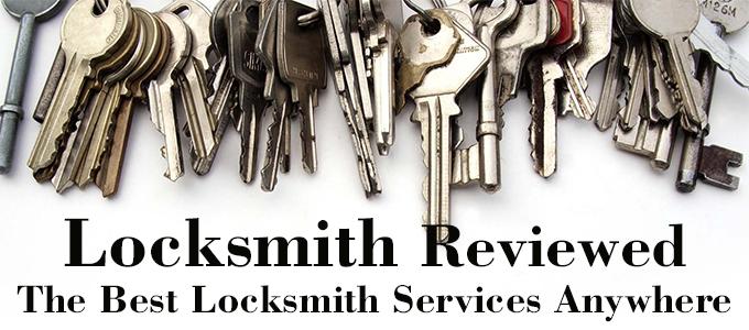 locksmith in https://www.locksmithreviewed.com/best-locksmiths-toronto/