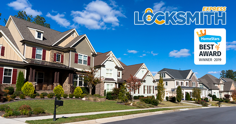 24/7 Locksmith Vaughan