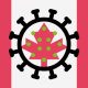 Locksmith Express Toronto