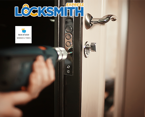 changing-locks-Locksmith-Toronto