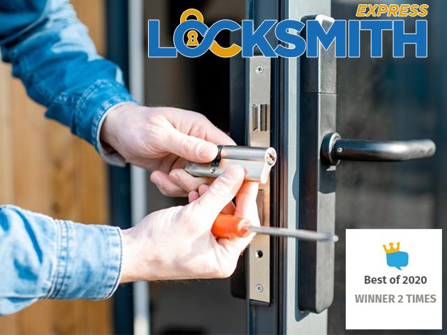 Emergency locksmith Burlington